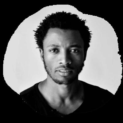 Abdoul Mujyambere