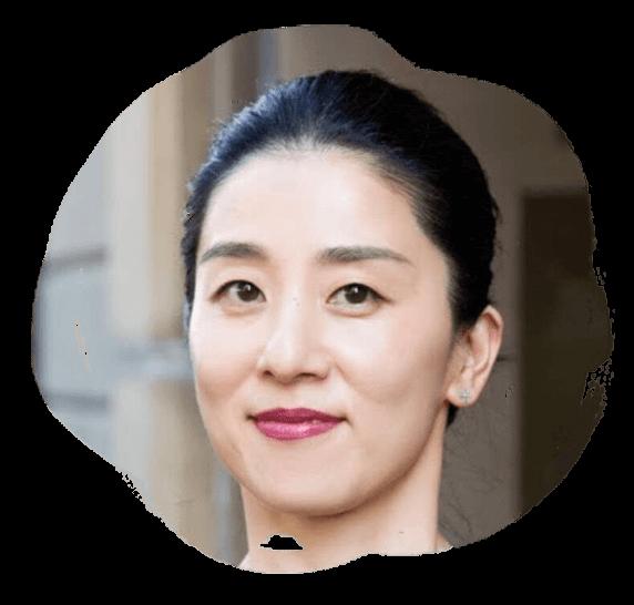 Bomsinae Kim