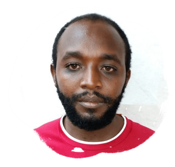 Joseph Kagaba