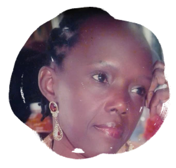 Marie Paule Bwanakweli