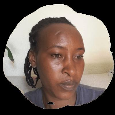 Rose Uwineza